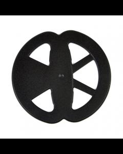 Protetor de bobina 6 polegadas Equinox