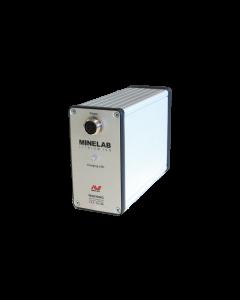 Bateria de Litio 74 Wh para  GPX 5000