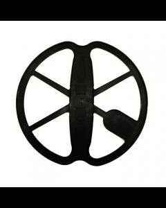Protetor de Bobina 11 polegadas Equinox
