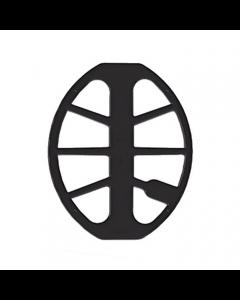 Protetor de Bobina 15 polegadas Equinox