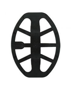 Protetor de bobina 12 polegadas Vanquish