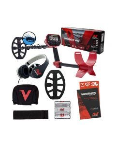 Detector de metais Vanquish 440