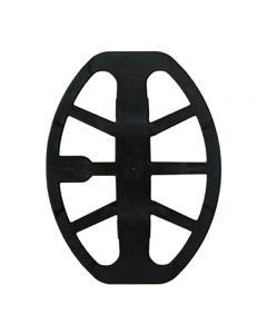 Protetor de bobina 10 polegadas Vanquish