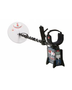 Detector de metais GPX 5000