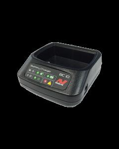 Carregador base para CTX ou GPZ