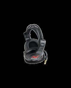 Fone de ouvido  Koss UR-30 compatível com CTX GPX e GPZ